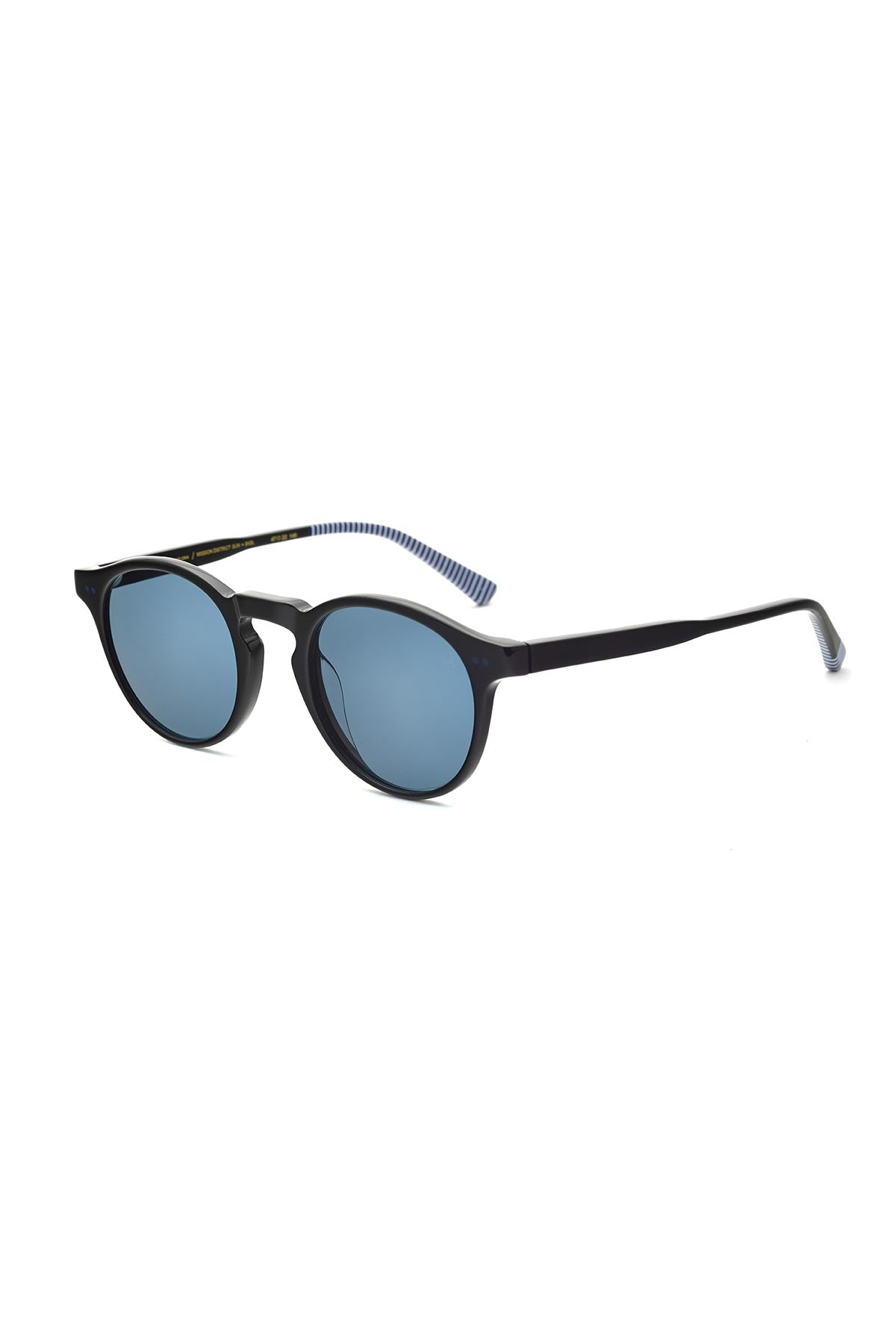 MISSION DISTRICT SUNGLASSES by ETNIA