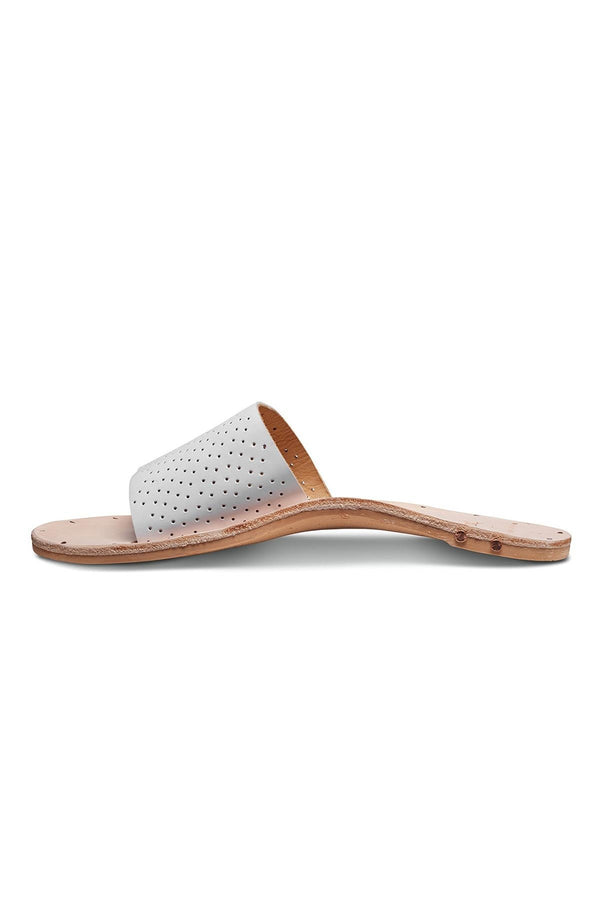 MOCKINGBIRD SANDAL BY BEEK