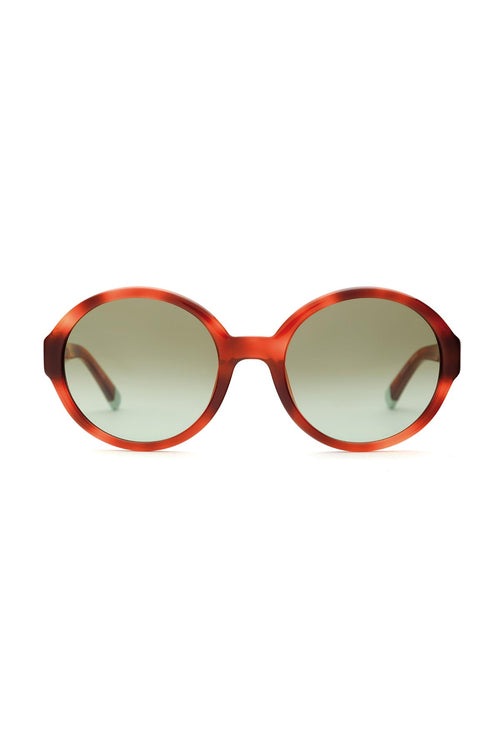 BOQUERIA SUNGLASSES by ETNIA