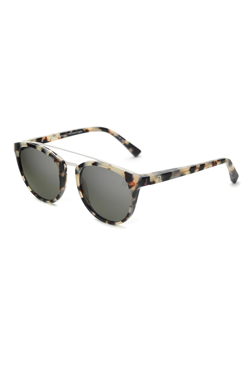 FERLANDIA SUNGLASSES by ETNIA