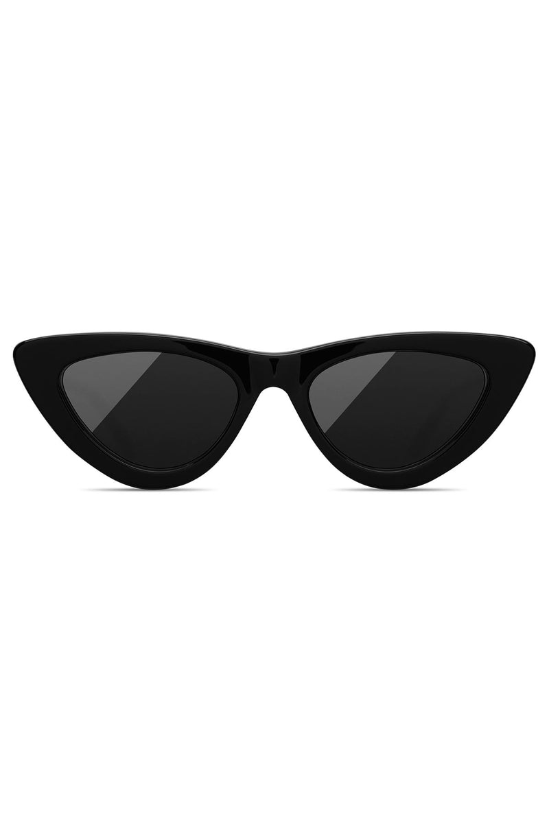 006 BY CHIMI EYEWEAR