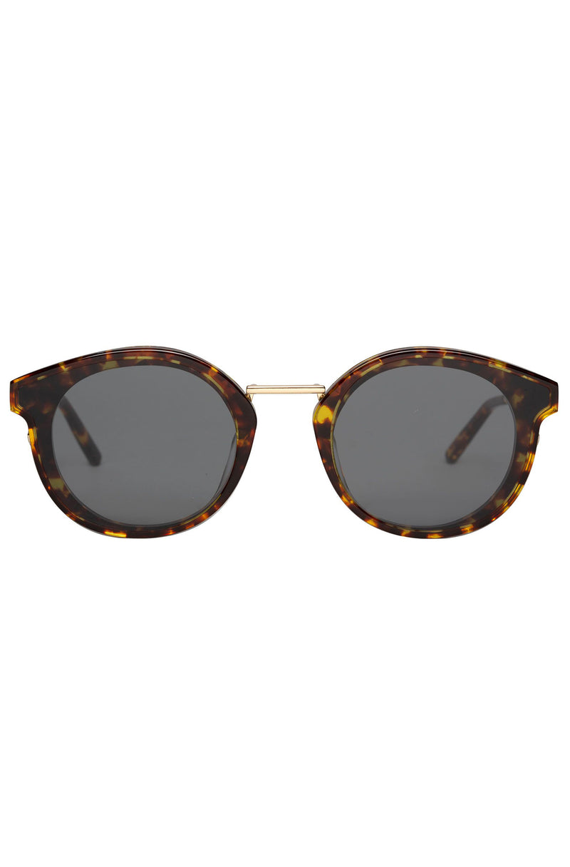 BANDITO SUNGLASSSES BY BONNIE CLYDE