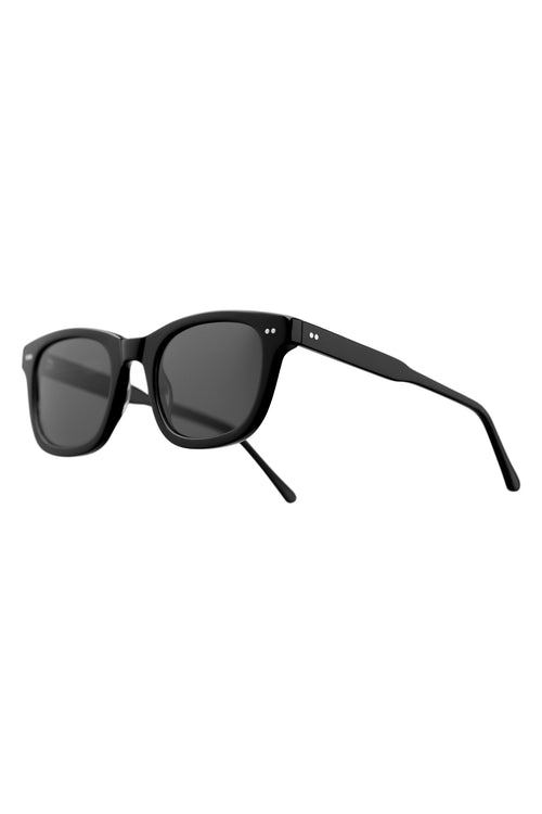 007 BY CHIMI EYEWEAR