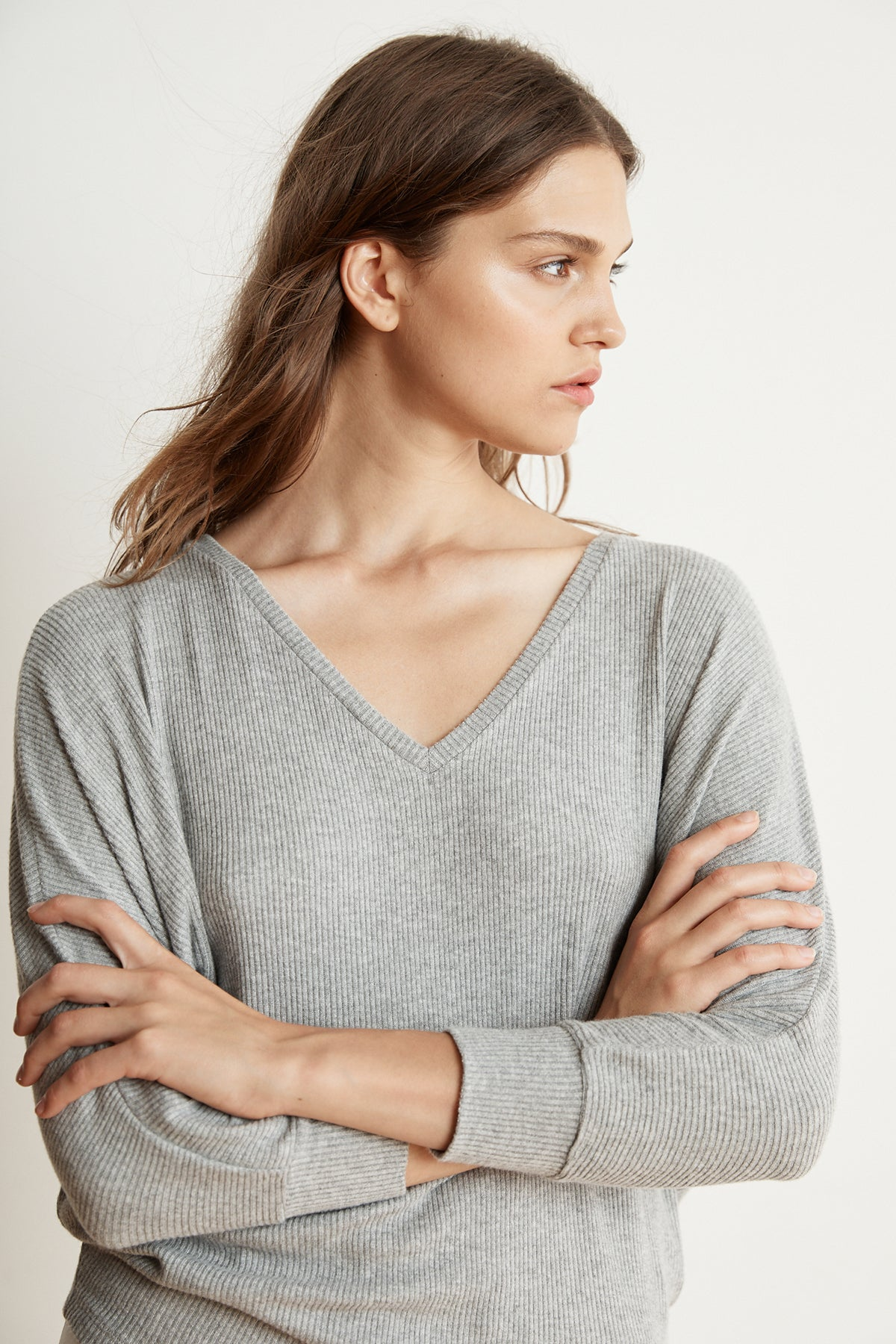 d70eb2cee8 Knits   Sweaters – Velvet by Graham   Spencer