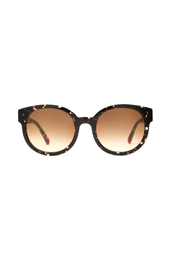 MONTCADA SUNGLASSES by ETNIA
