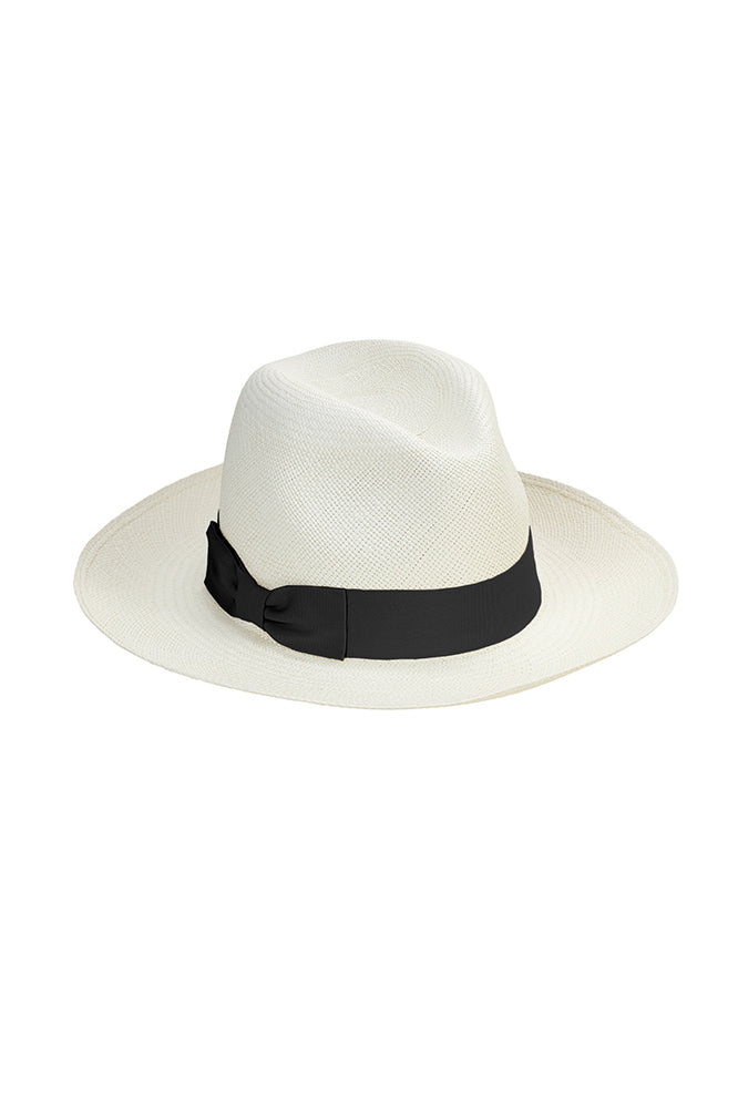 ORIGINAL PANAMA HAT