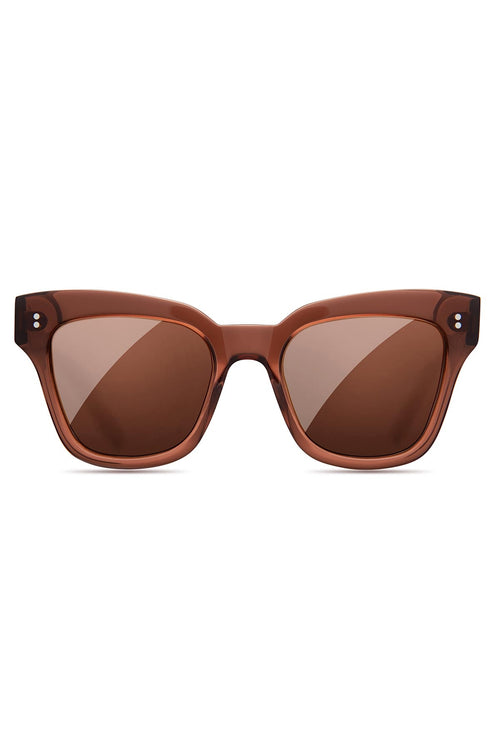 COCO 005 BY CHIMI EYEWEAR