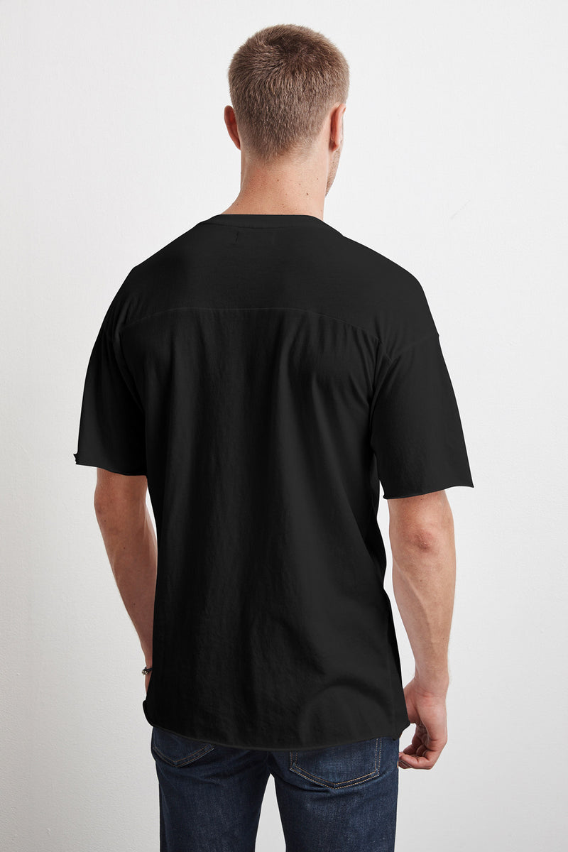 BENTLEY LITTLE HAVANA WHISPER TEE
