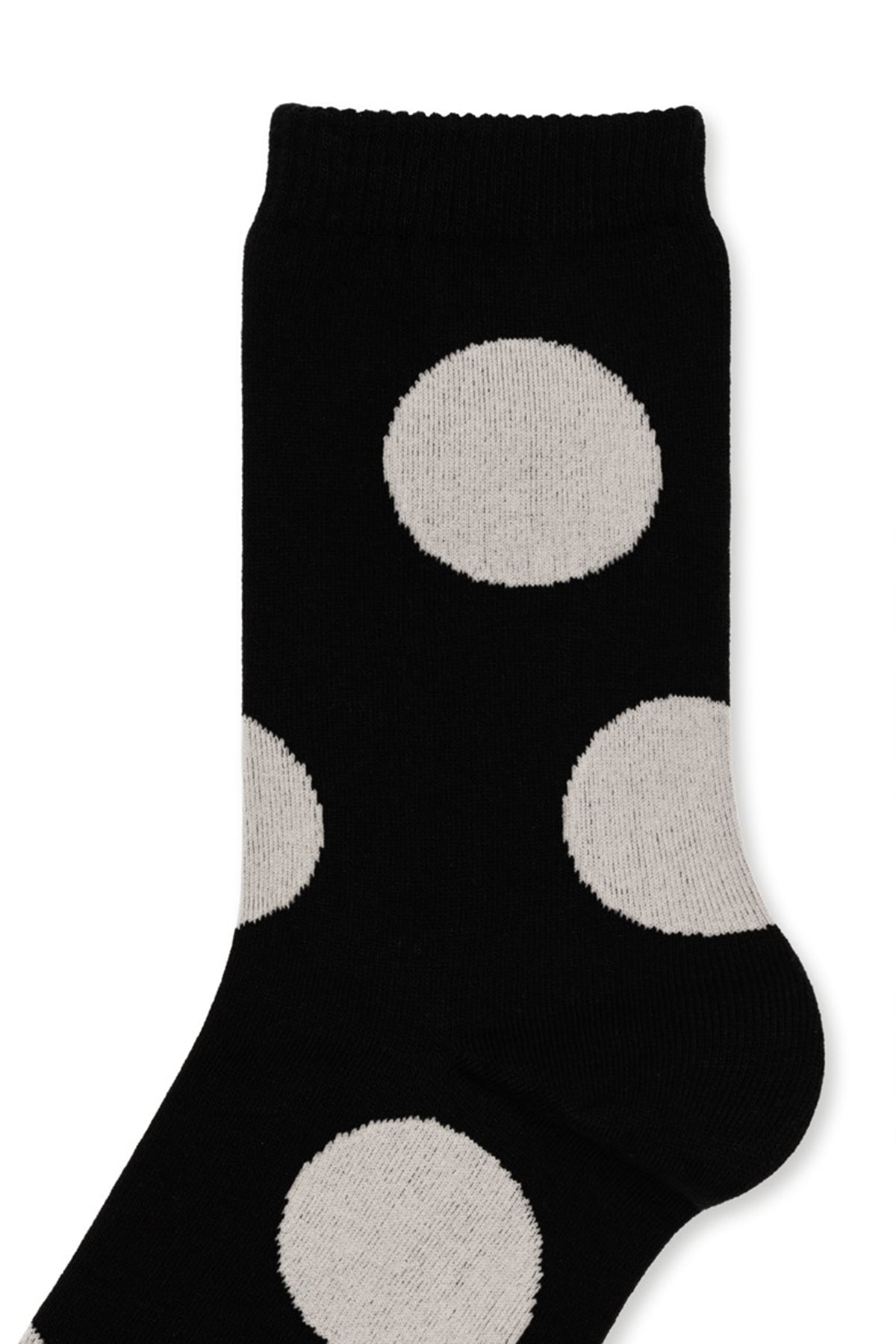 RIE CREW SOCK BY HANSEL FROM BASEL