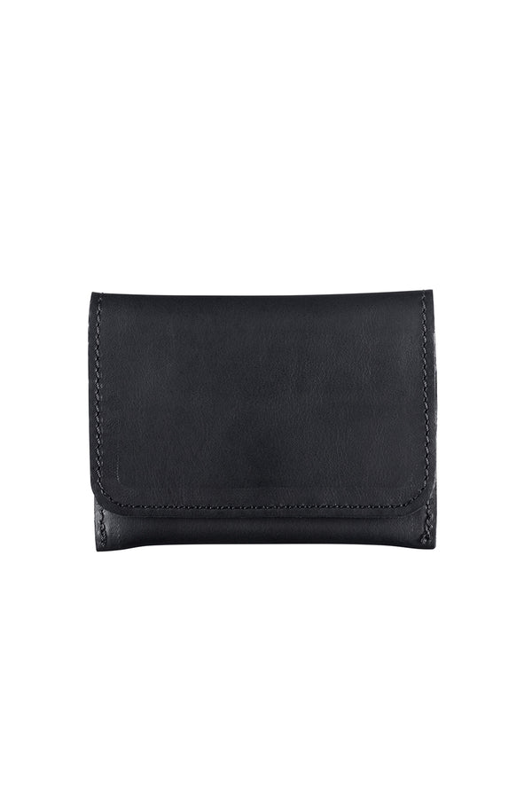 METRO POUCH WALLET BY LIMA SAGRADA