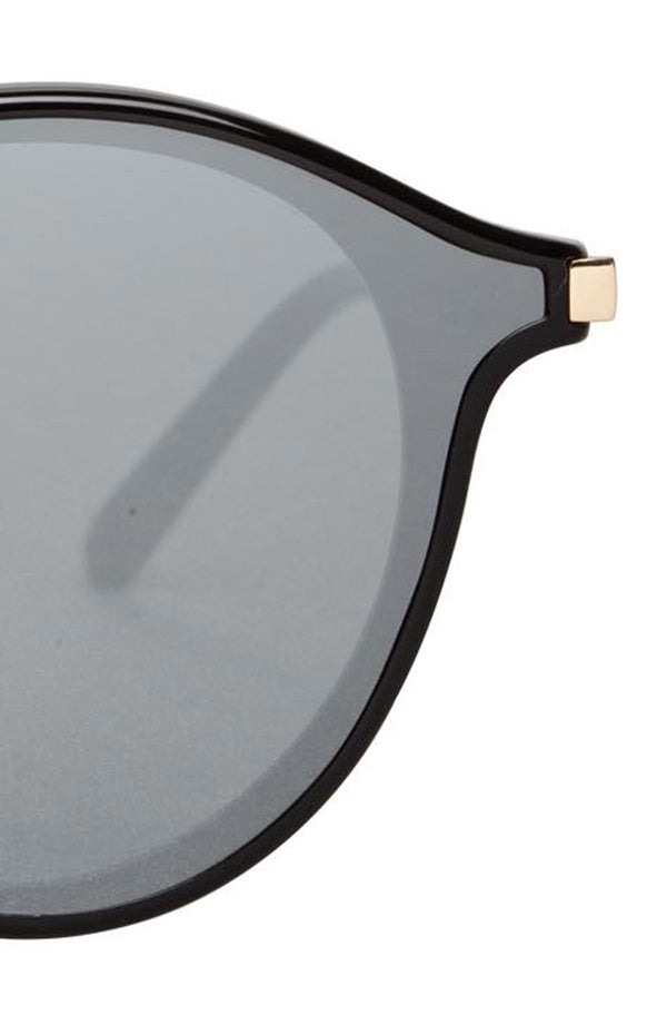 SUMMIT SUNGLASSES BY BONNIE CLYDE
