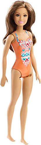 Barbie Beach Teresa Doll