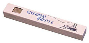 Riverboat Whistle CCD40157