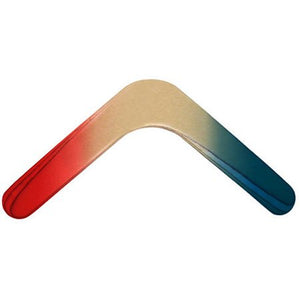 Channel Craft Patriot Boomerang Game Accessories