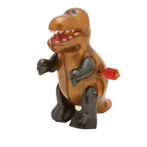 Tammy the T-Rex Wind Up