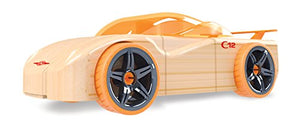 Automoblox Mini C12 Cipher Sportscar