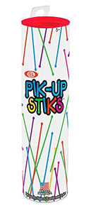Ideal Pik-Up Stiks