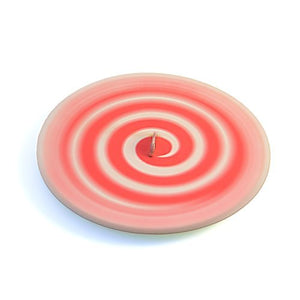 Lucky Penny Spinning Top Made in the USA Assorted Colors, Model: , Toys & Play