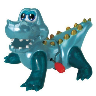 Archie Baby Alligator Wind Up by z wind ups