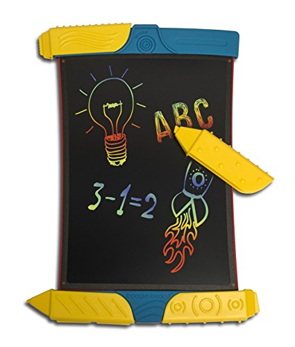 Boogie Board Scribble 'n Play