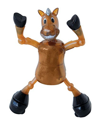 Wind Up Slider - Herbie the Dancing Horse