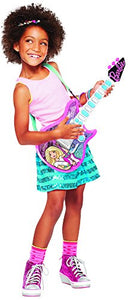 Barbie My Rock Star Guitar