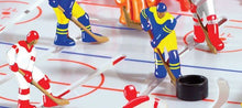 Ideal Sure Shot Hockey Tabletop Game