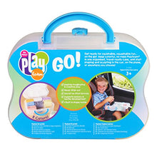 Educational Insights EI-1930 Playfoam Go!
