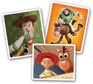 Tell Tale Disney/Pixar Toy Story Game