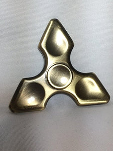 Ninja Star Spinner with Case