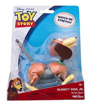 Disney Pixar Toy Story Slinky Dog Jr