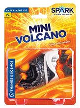 Thames & Kosmos Various Mini Volcano Science Kit