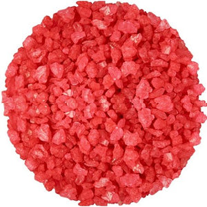 ROCK CANDY - STRAWBERRY
