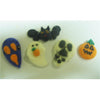 ROYAL ICING - HOLLOWEEN