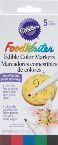 FOODWRITER