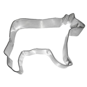 COOKIE CUTTER - ANIMAL - COW