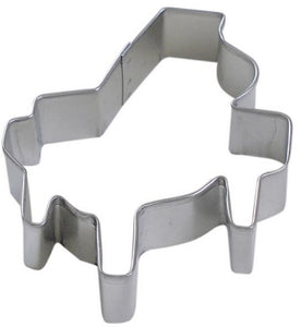 COOKIE CUTTER - CELEBRATION - GRAND PIANO