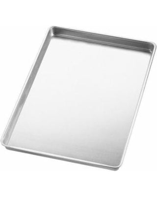 PAN - RECTANGLE - PERFORMANCE - COOKIE - 10 1/2  X 15 1/2  X 1