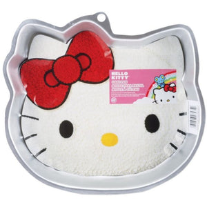 PAN - CHARACTER - HELLO KITTY