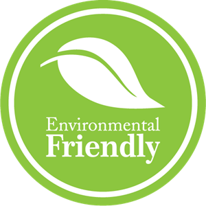 Sustainable fabric - free from harmful chemicals and ecologically sourced
