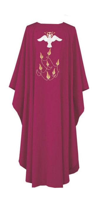 CHASUBLE - STYLE 802