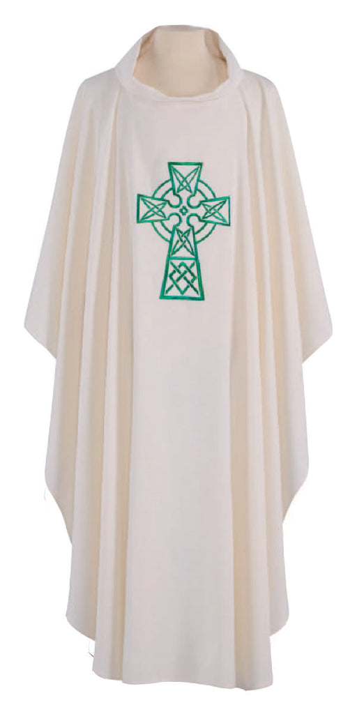 CHASUBLE - STYLE 810