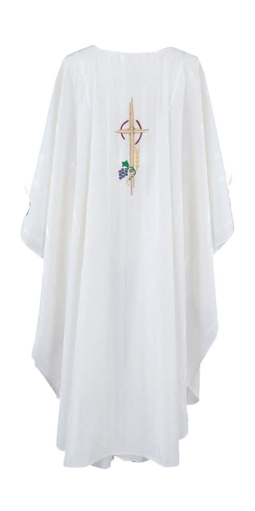 CHASUBLE - STYLE 827