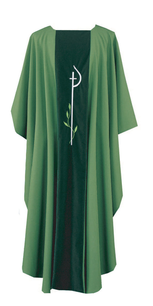 CHASUBLE - STYLE 823