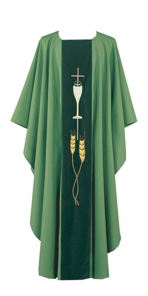 CHASUBLE - STYLE 829