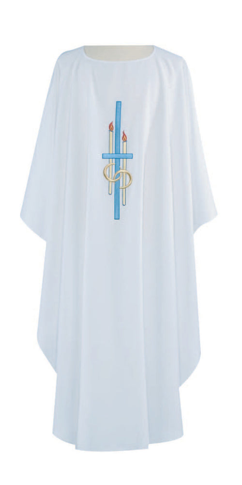 CHASUBLE - STYLE 830