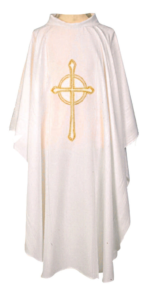 CHASUBLE - STYLE 831