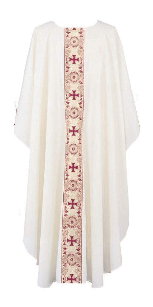 CHASUBLE - STYLE 850