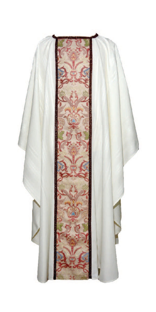CHASUBLE - STYLE 865