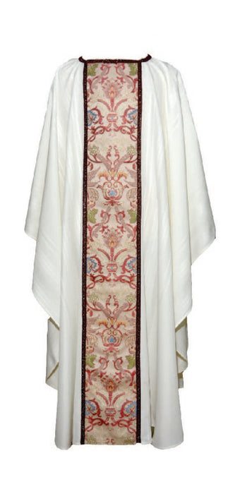 CHASUBLE - STYLE 895